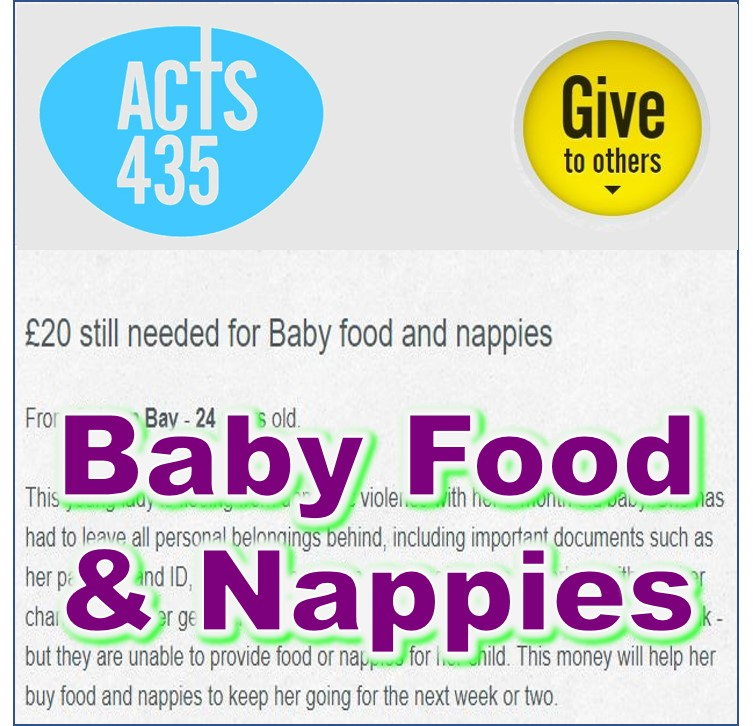 2017-09-05 Baby food and nappies 02