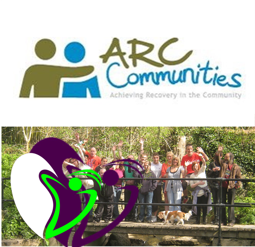 HopeGiver - ARC Communities