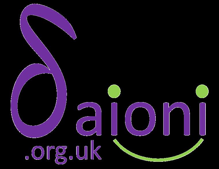 Daioni logo adj01 - med