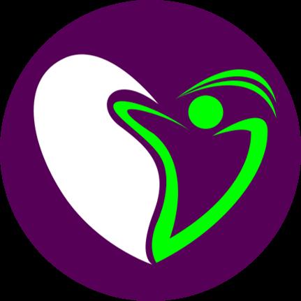 Logo - round