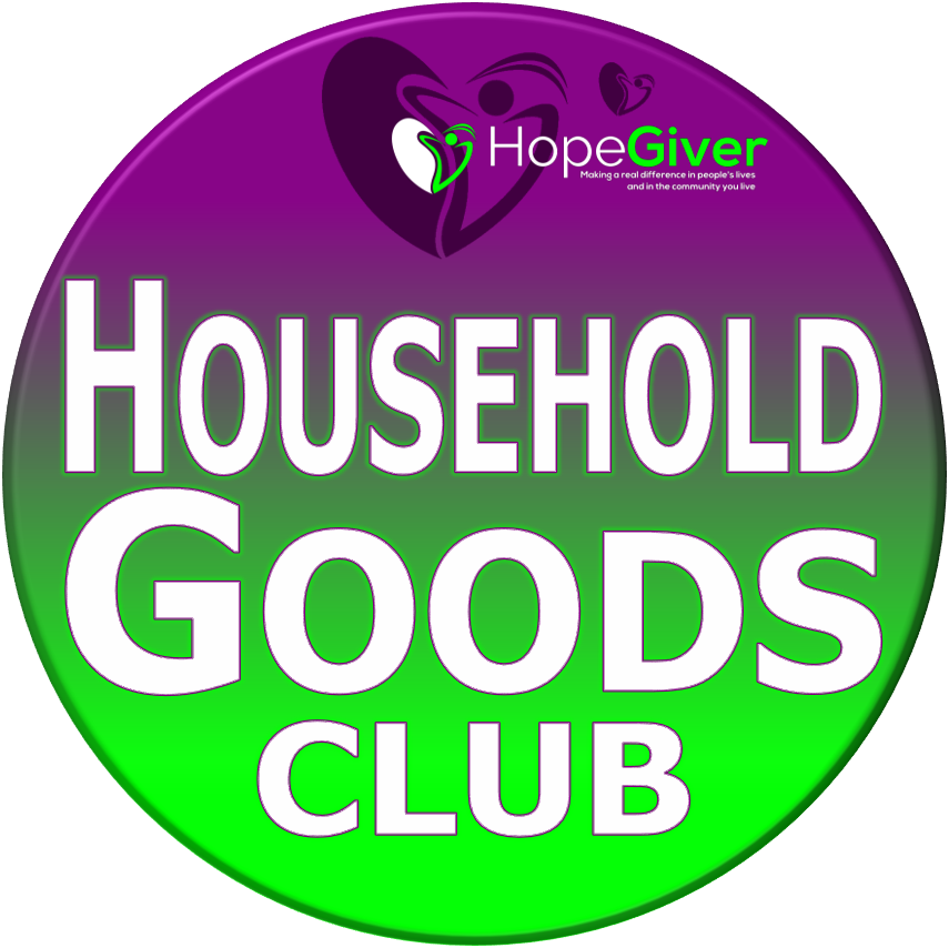 Household Goods Club